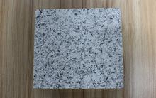 antique white granite,suizhu white granite,G603