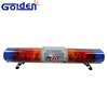 Strobe Revolving Police Hazard Truck used Emergency Warning Light Bars