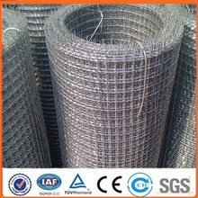 ss 316 304 woven wire mesh manufacturer