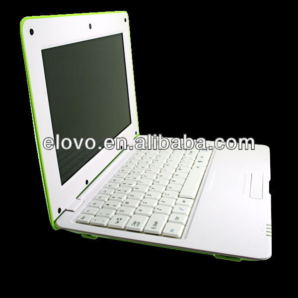 10.1 lcd display brand new laptops low price laptops without camera