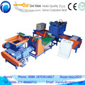 Latest generation best price anti mosquito repellent forming machine to make paper mosquito-repellent incense