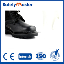 Safetymaster high hill climbing good prices safety shoes