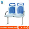2016 new style for city bus seat good quality guarantee city bus seat