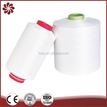 Top grade Good supplier hand knitting yarn with polyester dty export quality polyester yarn