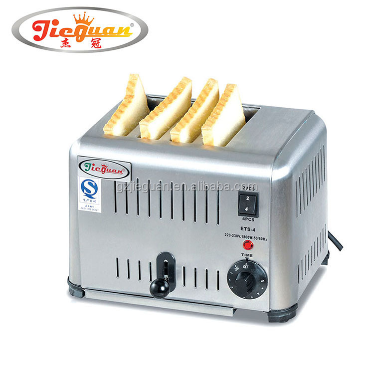 toasters goldline conveyor vertical bun product info range belleco ovens and products industries toaster cbt