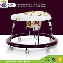 old fashioned baby walkers wholesale