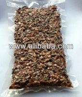 Maldives Dried Tuna Fish - Grind / Flake / Chipped (Skipjack)