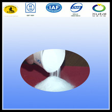 Redispersible copolymer powder for EIFS,tile adhesives