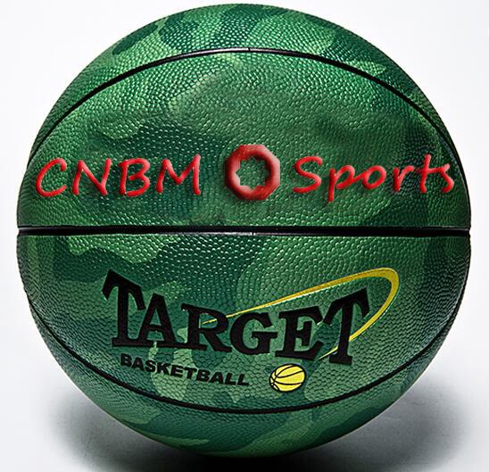 Bulk production basketball molten with high quality