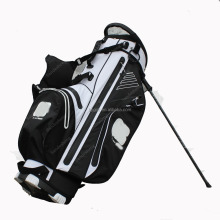 Stand Tru Waterproof Golf Bag