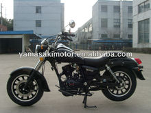 good quality motorcycles/chooper/motorcycles