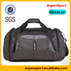 2015 wholesale Hot Sale large capacity travel bag luggage bag with warter resistant fabric