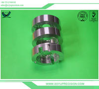 CNC Machining components Suppliers