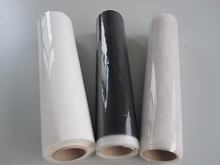 skirtboard/skirt rubber sheet/industrail rubber sheet