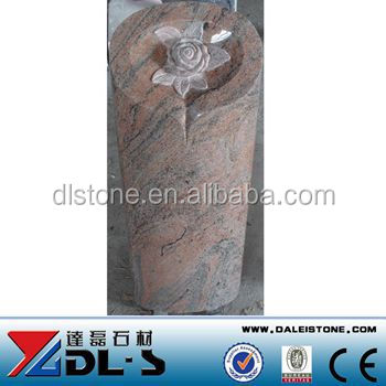 Cheap Upright Headstones Wholesale