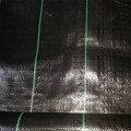 Wholesale PP Woven Weed Control Mat Best Price