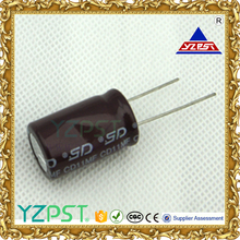 energy saving lamps capacitor bank ac capacitor price
