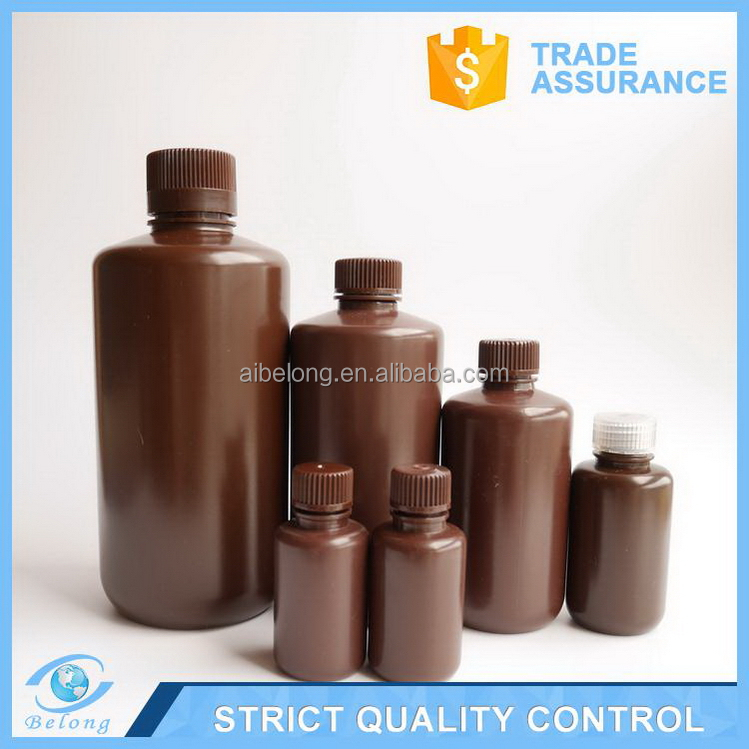 best selling 1 liter empty bottle for factory use