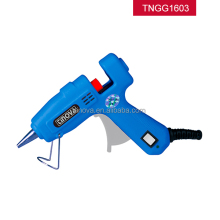 TNGG1603 25W Electric Heating Hot Melt Glue Gun