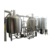 SDET 7BBL commercial craft beer micro brewery equipment for sale