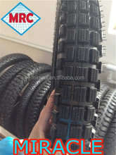 China wholesale natural rubber motorcycle tire inner tube 2.50-14, 2.75-14, 275-14, 275x14