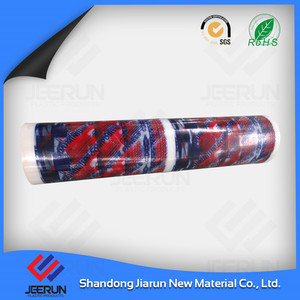 temporary pe protection film coating