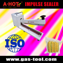 Manual Plastic Packing Hand Sealer