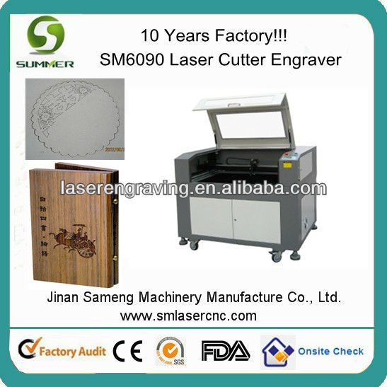 small laser crystal etching machines