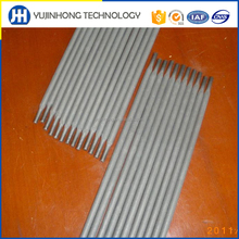 OEM Packing Stainless Steel AWE E308L-16 Welding Electrode Rod
