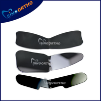 SINO ORTO dental supplier mirror
