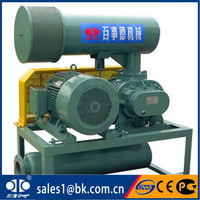 Wholesale Products beer industry roots blower