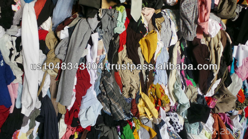 Used Cloths, Shoes,Toys