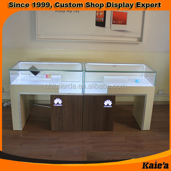 Mobile Phone Store Furniture Mobile Phone Shop Design Mobile Phone Shop Interior Design Buy