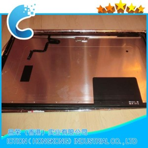 "Wholesale 27"" LCD for Apple iMac A1419 LCD with Glass LM270WQ1(SD)(F1) LM270WQ1 SDF1 2012 model"