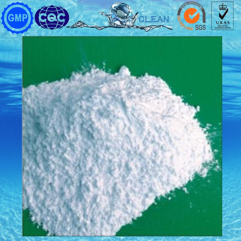 manufacture sodium bicarbonate feed grade