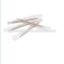 Wholesale Christmas Decorative Disposable Decorative Party Toothpicks