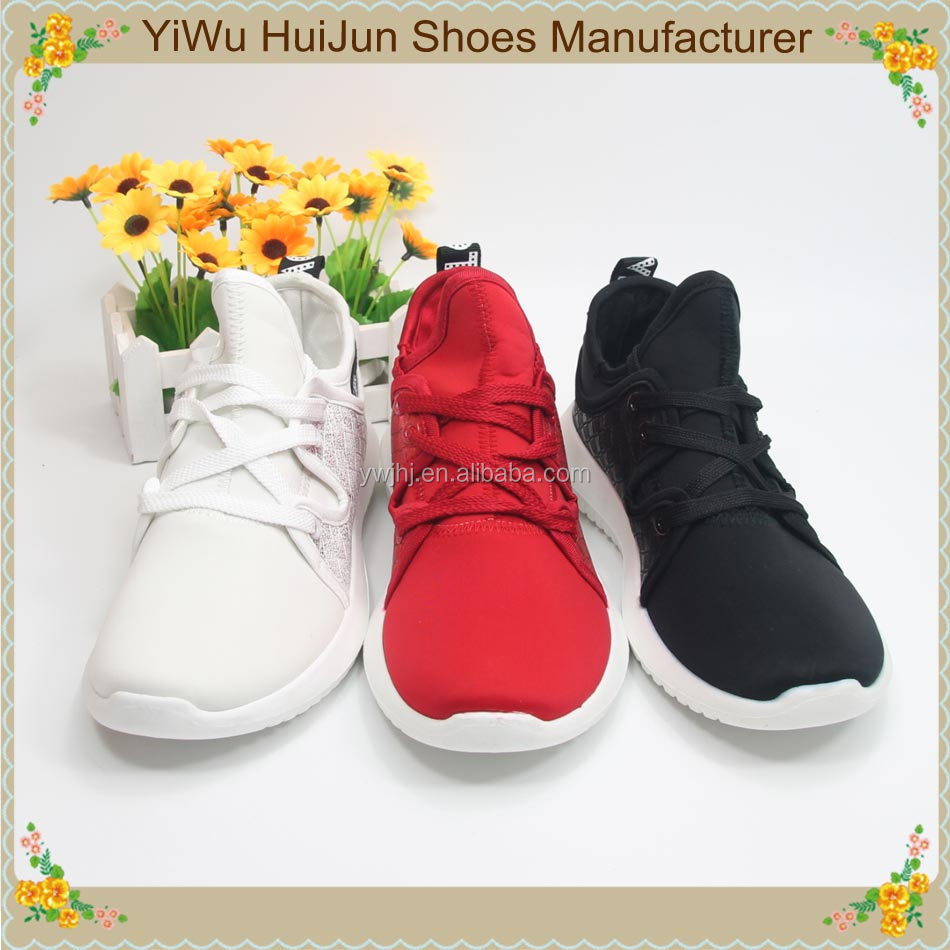 online factory direct shoes men sport running air sport shoes for men