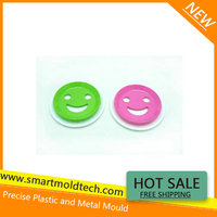 Plastic soap mould for plastic case product in shenzhen manufacturer