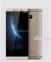 2016 new model 6.33 Inch LETV MAX PRO X910 Qualcomm Android 6.0 Snapdragon 820 Quad Core 4G LTE Smartphone