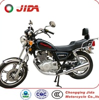 new 250cc classic motorcycle GN250 JD250P-1