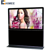 70/84 inch interative whiteboard Android tablet PC OEM/ODM high configuration desktop computers