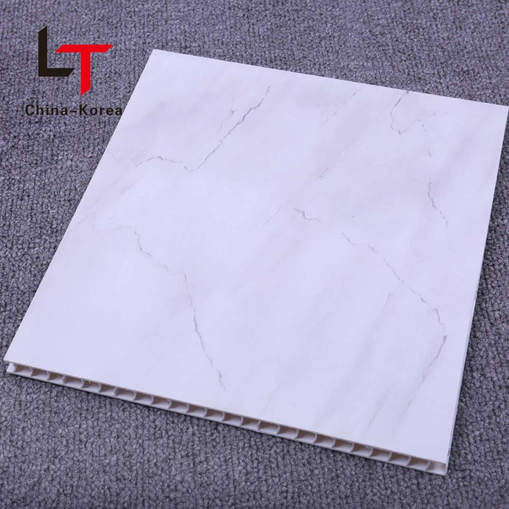 Wall Covering Pvc Panels, Wall Covering Pvc Panels Suppliers and ...