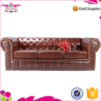 Wholesale Qingdao Sinofur european style luxury sofa
