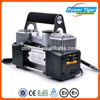 High quality guarantee mini air compressor 220v