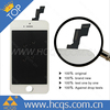 Cell phones for iphone 5s lcd touch screen assembly,cheap smartphone for iphone 5s lcd digitizer,for iphone 5s back cover