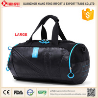 4 wheel suitcase carry on garment rolling fashion leisure luggage