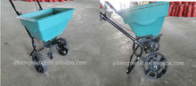 Farm seed cart/spreader TC2014