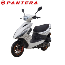 Chinese Motorcycle New Adult 125cc Kenya Motorcycle