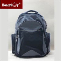 2017 new Targus notebook fashion computer laptop backpack