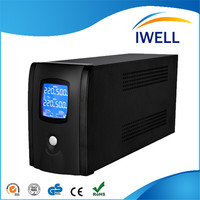 Wholesale china offline BSQ ups price in pakistan with cheap price